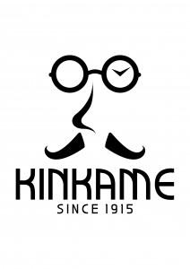 logo_kinkame_tate_black